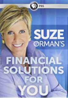 Suze ormans will trust kit suze orman 9781401905675 amazon suze ormans financial solutions for you solutioingenieria Image collections