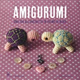 Amigurumi. Uno zoo all'uncinetto in palmo di mano