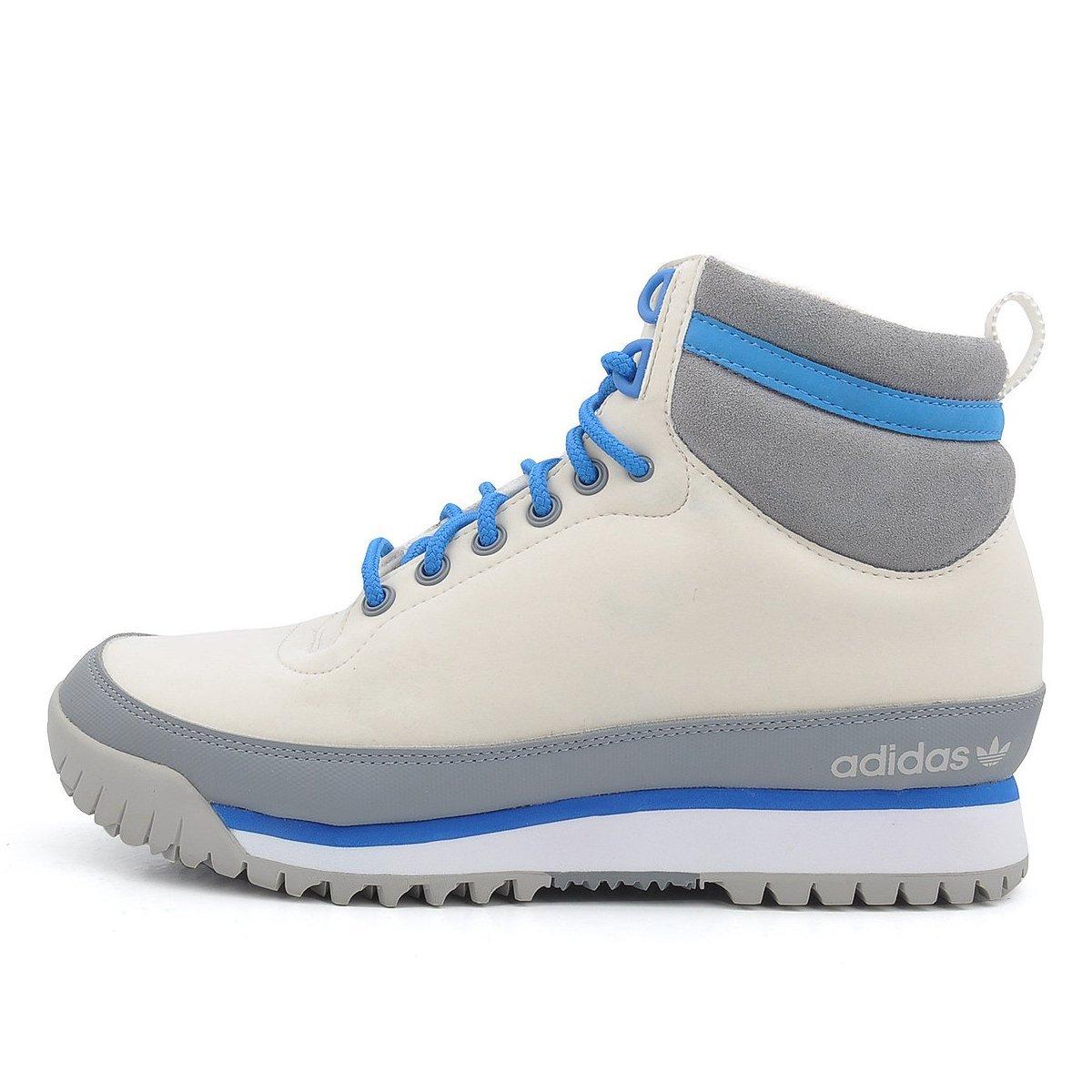 Zx Boot Trail Beigegraublau Baltora Adidas Outdoorschuhe Stiefel NnPZO0X8wk