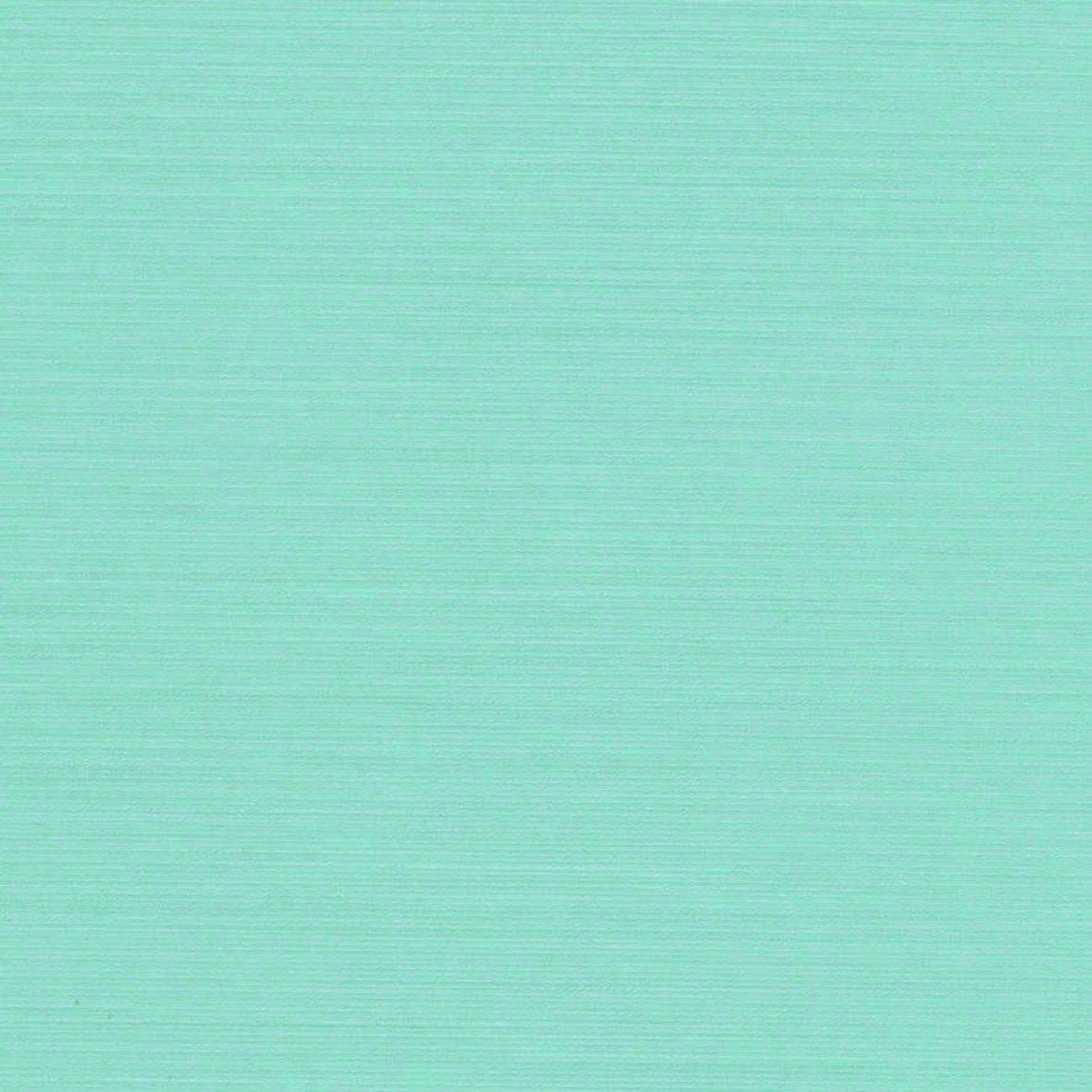リリカラ 壁紙22m シンフル 無地 ブルー LL-8592 B01MRH0A9S 22m|ブルー