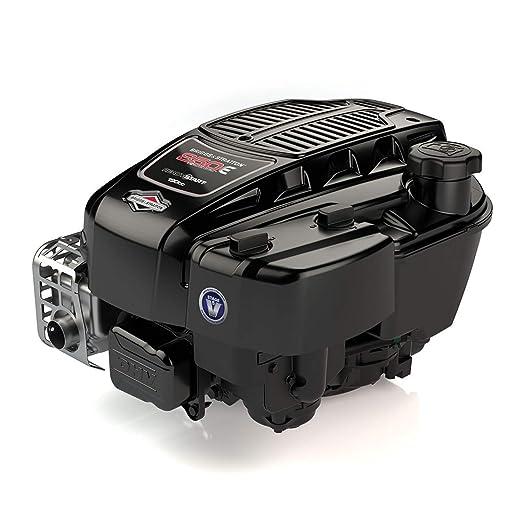 Jardiaffaires - Motor Briggs Stratton 190 CC 850E Series IC ...