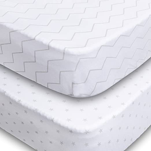 Best crib sheets the professional tips on how to get buy for How to buy soft sheets