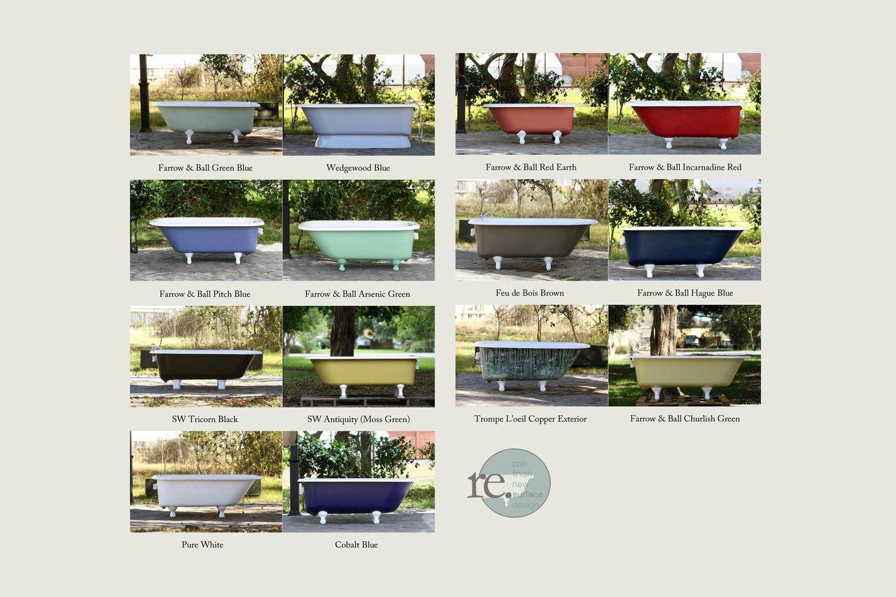 Amazon.com: Reclaimed Wood Utility Farm Sink Stand Original Finish ...