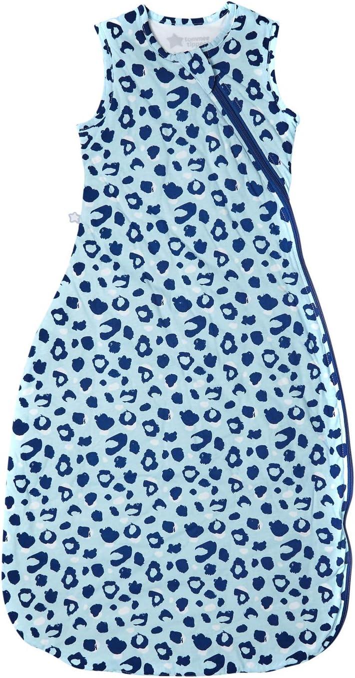 Baby Sleep Bag Tommee Tippee The Original Grobag Abstract Animal 0.2 Tog 6-18 month