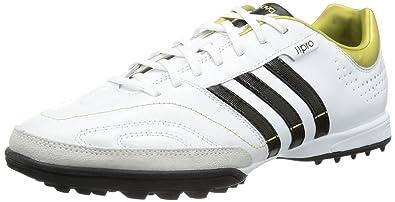 fußballschuhe adidas 11nova