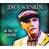 Jim Kweskin In The 21st Century