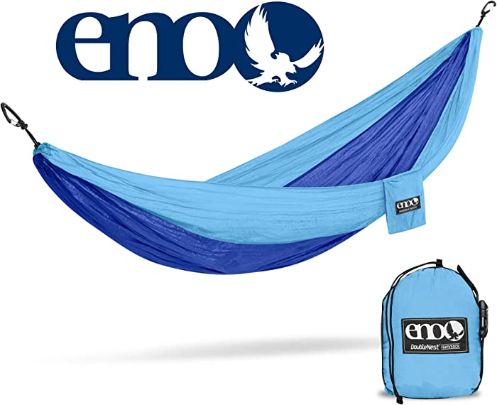 Top 10 Home Eco Hammock