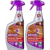 Rejuvenate Floor Cleaner 32 oz(Pack of 2)