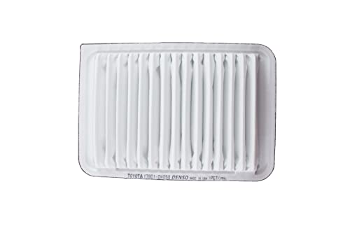Toyota Genuine Parts17801-YZZ02 Air Filter