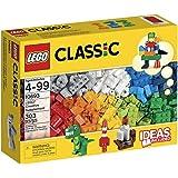 Lego 10693 Classic Creative Supplement Construction Set