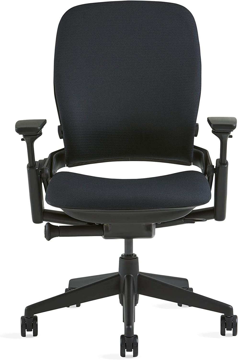 71VqjaTGRXL. AC SL1500 - What is The Best Computer Chair For Long Hours Sitting? [Comfortable and Ergonomic] - ChairPicks