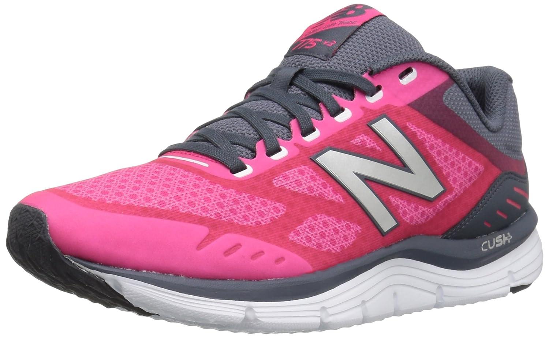 TALLA 40 EU. New Balance 775v3, Zapatillas de Running para Mujer