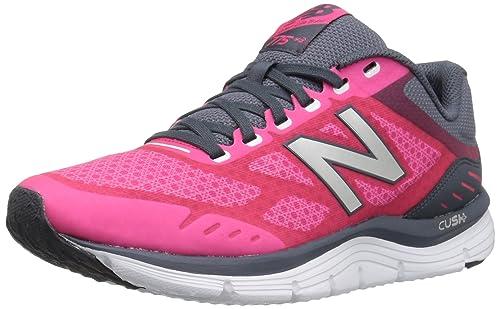 775 V3 Pink Running Shoes