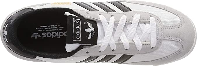 adidas Originals Herren Dragon Sportschuhe, Multicolore
