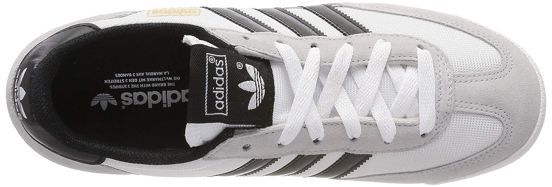 huge discount 99523 1442d adidas Originals Dragon, Men s Trainers  Amazon.co.uk  Shoes   Bags