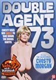 Double Agent 73 [ 1974 ] Uncut + extra's