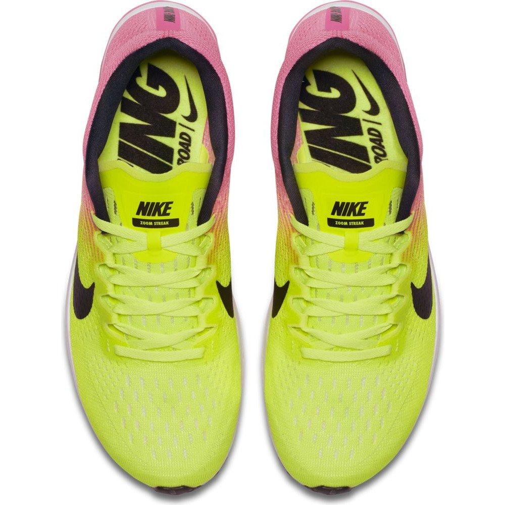 UomoNeromulticolore Zoom Streak OcScarpe Da Corsa Nike 6 HWED9IY2