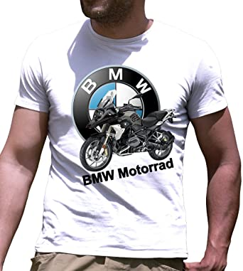 bmw t shirt uk
