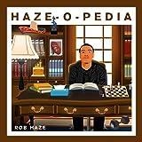 Haze-O-Pedia