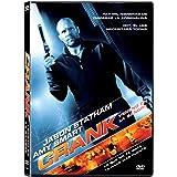 Crank [DVD]