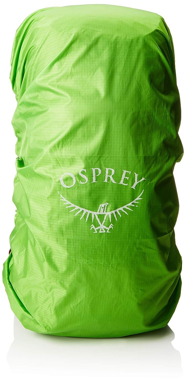 Osprey Kestrel 38 Hiking Pack Homme