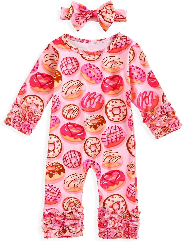 Off the Shoulder Newborn Romper  Rose Romper  Newborn Knit Romper  Newborn Romper  Newborn Knit Outfit  Baby Girl Prop  Floral Romper