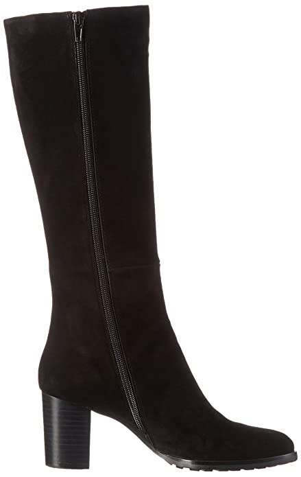 Womens JY1572-C Long Boots Giudecca Sneakernews Discount Latest Collections Cheap Best hmo3J2sT