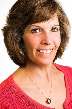 Ruth J. Hartman