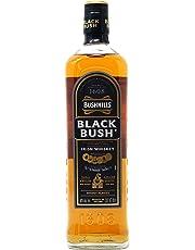 Whiskey Bushmills Blackbush - 750 ml