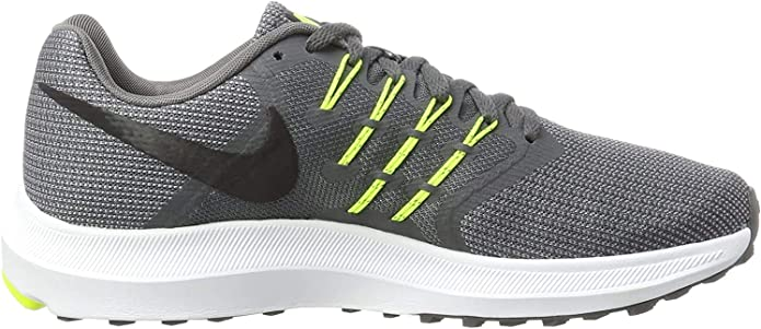 NIKE Run Swift, Zapatillas de Running para Hombre: Amazon.es ...