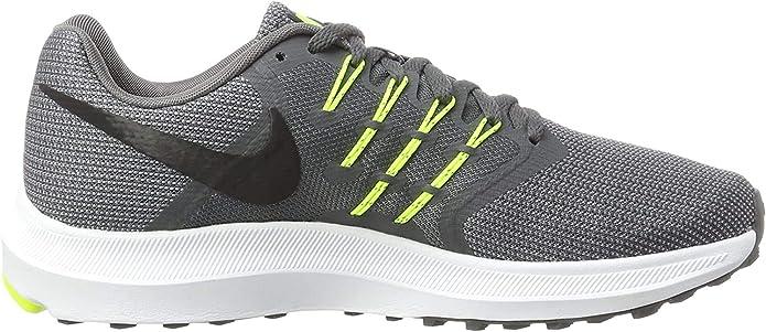 NIKE Run Swift, Zapatillas de Running para Hombre: Amazon.es ...
