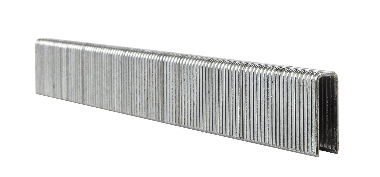 28 mm silber Edelstahl DeWalt DSTSX28SE Klammer SX 28mm 5kSt