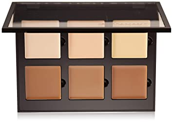 anastasia beverly hills cream contour kit coupon code