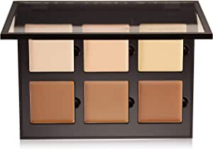 Anastasia Contour Cream Kit Light