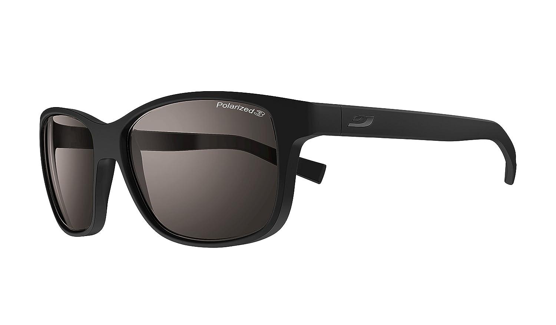 Julbo Sonnenbrillen Powell Polarized 3 Brille rRTC9