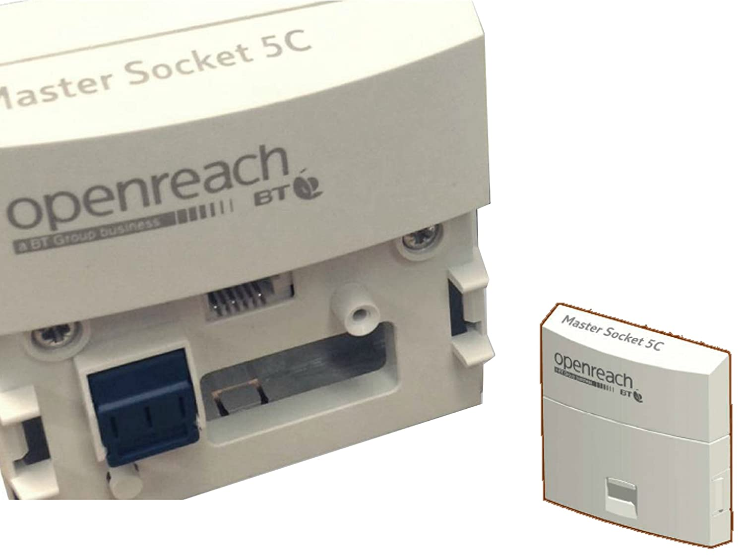 Openreach Price List Provides Public Domain Pricing On Bt Wiring Master Box