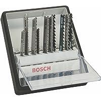 Bosch 2 607 010 540 - Juego