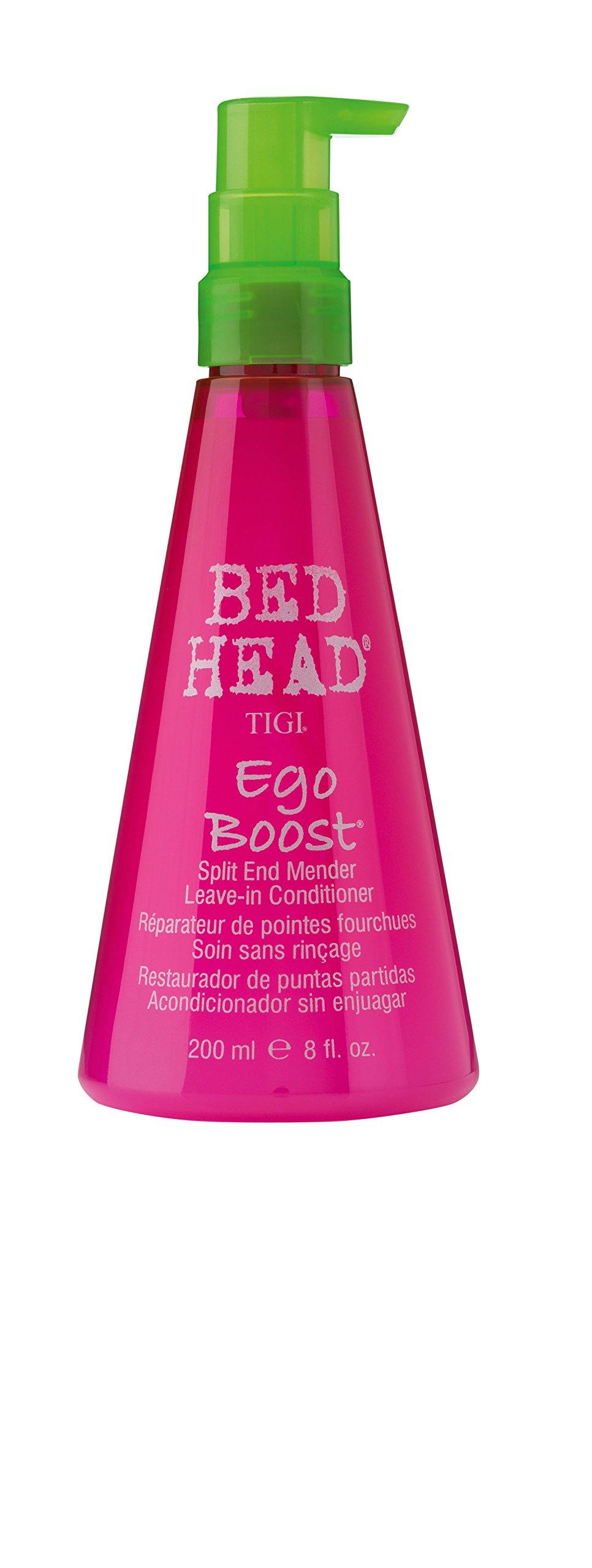 TIGI Bed Head Ego Boost 8 oz.