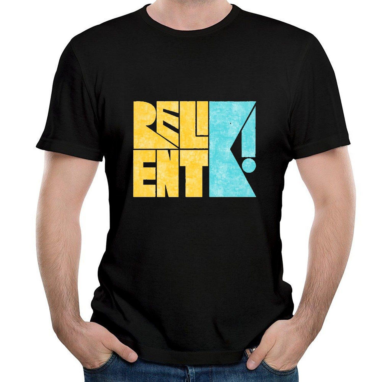 Shi Ni Re Bli Ben Bt Bk T Shirt 5944