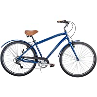 Huffy Sienna 27.5 in 7-Speed Comfort Men's Bicycle