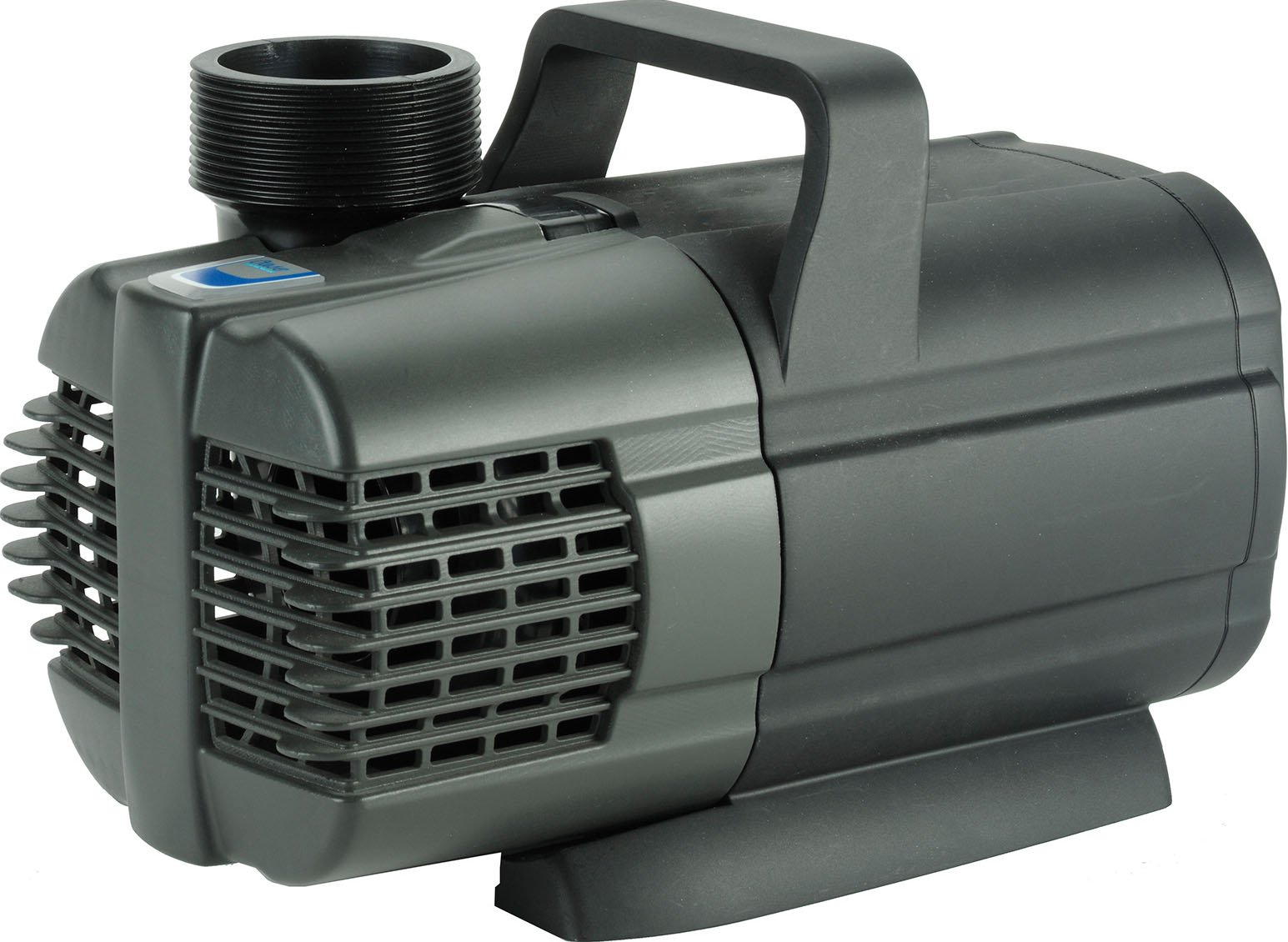 Oase 45424 5150 gallon/hr Waterfall Pump