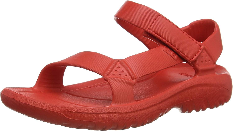 Teva Womens Hurricane Drift Sandal