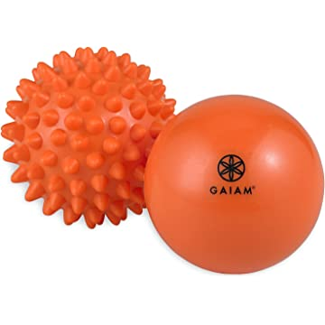 best Gaiam Restore Hot and Cold reviews