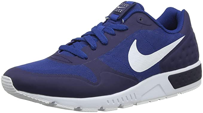 Nike Nightgazer LW SE Mens Running Trainers 902818 Sneakers Shoes (UK 9 US  10 EU 7e403321f960