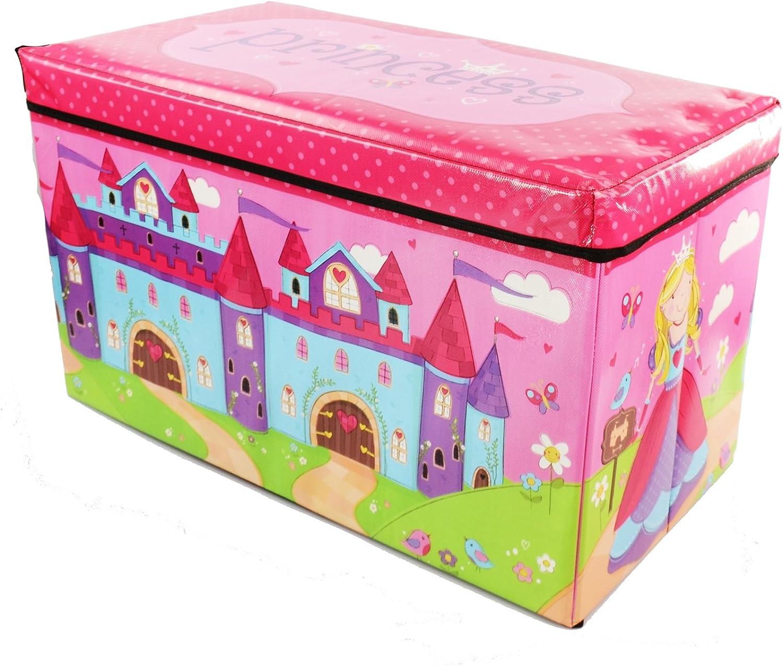 Caja metálica para galletas para niños juguete cuaderno de ...