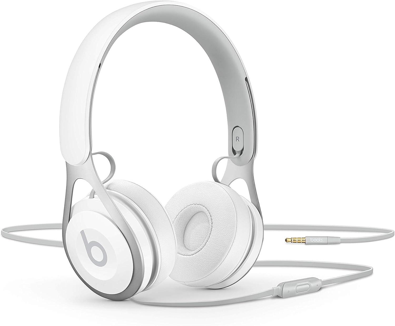 Auriculares abiertos Beats EP - Blanco