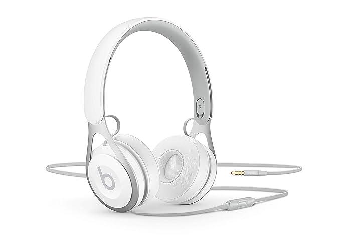 Updated 2021 – Top 10 Earbud Headphones Apple