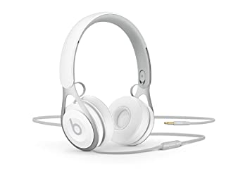 Cuffie Beats EP - Nero  Amazon.it 2d8b4f824039