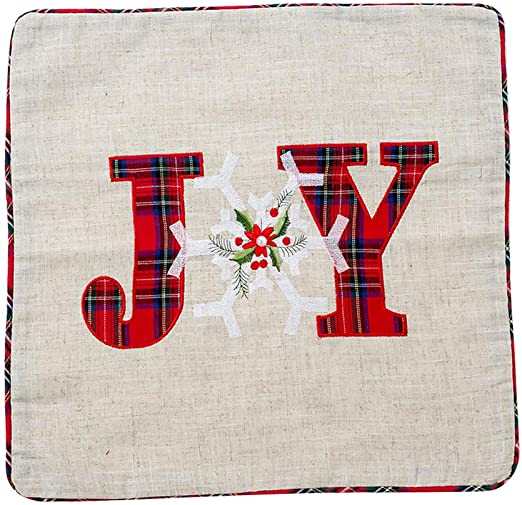 Bags & Cases Home & Garden huijdew Pillow Case Cushion Cover Merry ...