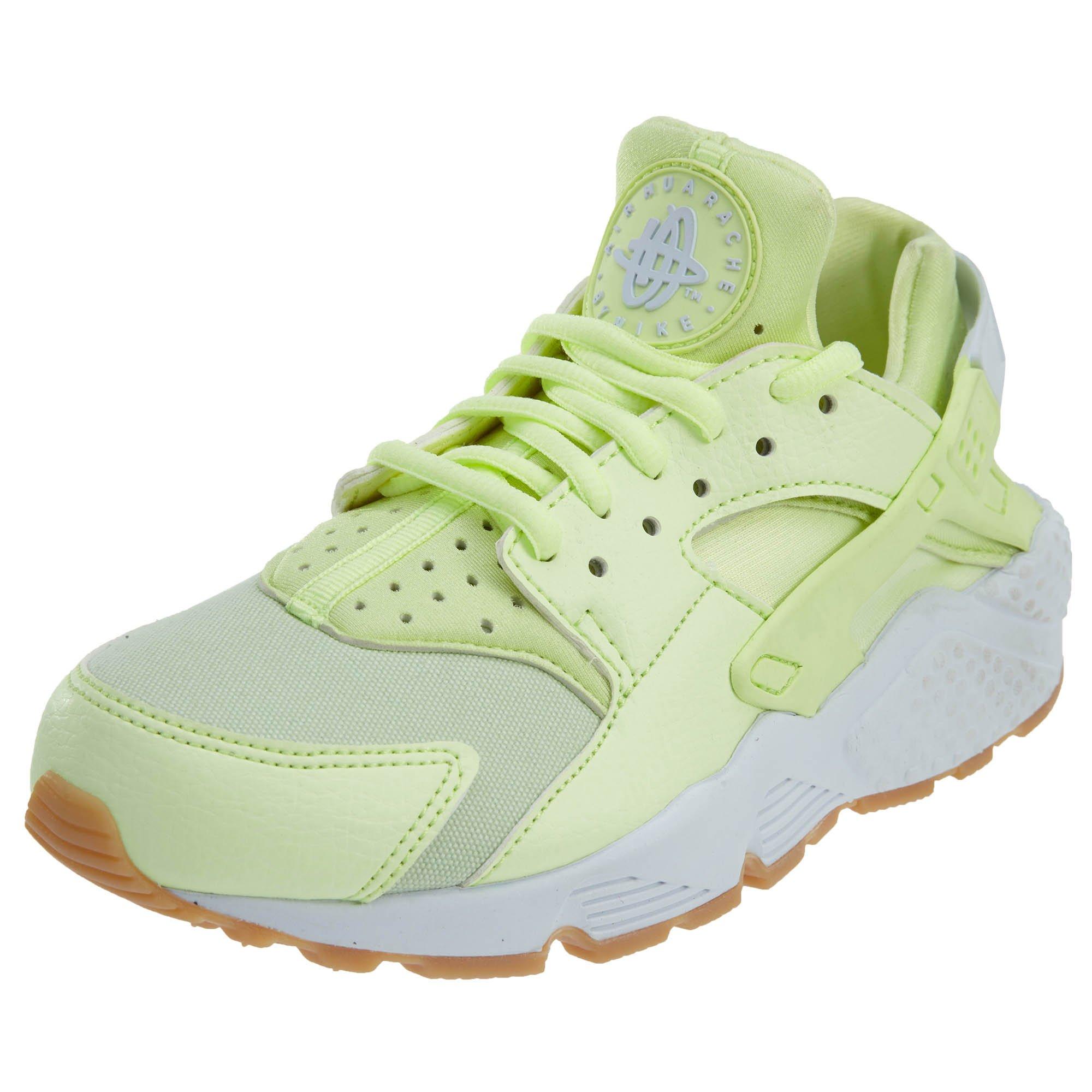 Nike Air Huarache Run Womens Style: 634835-702 Size: 11.5